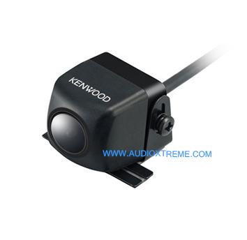 Kenwood CMOS-220 เครื่องเสียงรถยนต์ สินค้าใหม่