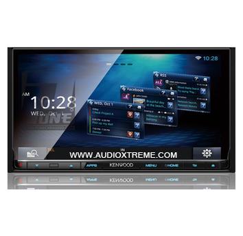 http://www.audioxtreme.com/img-product/zoom/kenwood-dnr8035bt-id3222.jpg