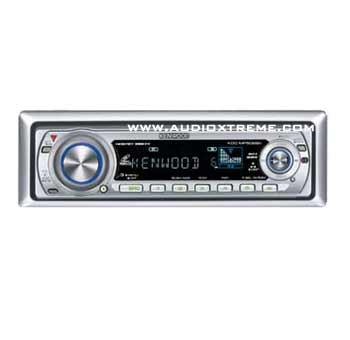Kenwood KDC-MP5029V เครื่องเสียงรถยนต์ สินค้าใหม่