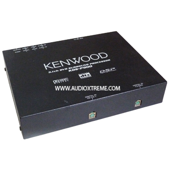 <h3>Kenwood KDS-P900</h3><br /><span> 05 พฤษภาคม 2559</span>