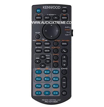 <h3>Kenwood  KNA-RCDV331</h3><br /><span>  Update 15 มกราคม 2559</span>