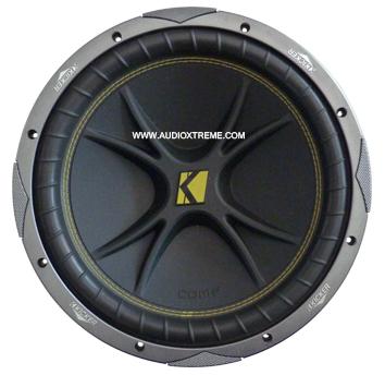 <h3>Kicker COMP 12</h3><br /><span> 15 กันยายน 2557</span>