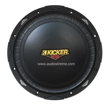 <h3>Kicker ES104</h3><br /><span> 07 มิถุนายน 2561</span>