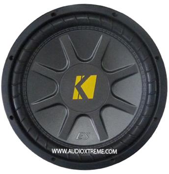<h3>Kicker ES12D4</h3><br /><span> 24 มิถุนายน 2559</span>