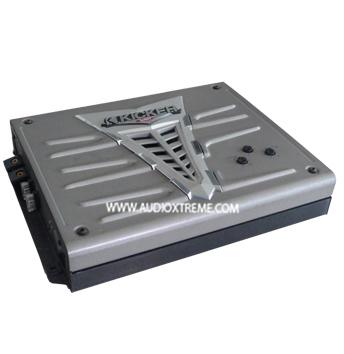<h3>Kicker KX-350.2</h3><br /><span> 19 มกราคม 2560</span>