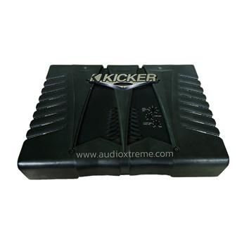 <h3>Kicker KX120.2</h3><br /><span> 19 กุมภาพันธ์ 2556</span>