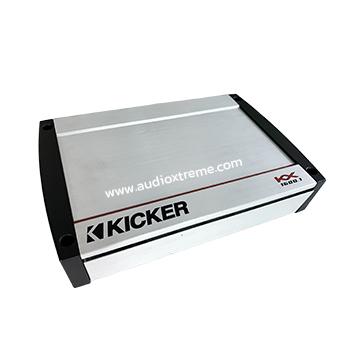 <h3>Kicker KX1600.1</h3><br /><span> </span>
