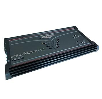 <h3>Kicker ZX700.5</h3><br /><span> </span>