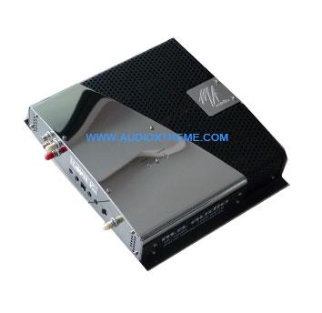 <h3>MA Audio  HK1000D</h3><br /><span>  Update 02 เมษายน 2558</span>