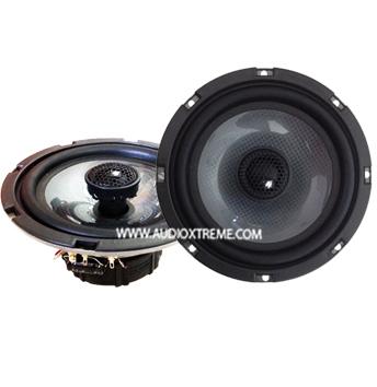 <h3>MA Audio MA-652i</h3><br /><span>  Update 18 พฤศจิกายน 2559</span>