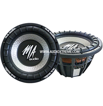 <h3>MA Audio MA100XE</h3><br /><span> 20 เมษายน 2559</span>