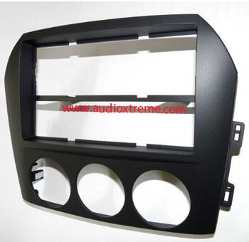 MAZDA MX5 1-2 DIN 2008-2011 เครื่องเสียงรถยนต์ สินค้าใหม่