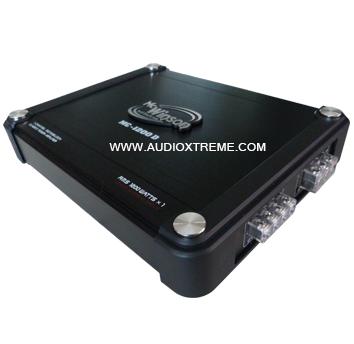 <h3>Mc Winson MC-1200D</h3><br /><span>  Update 11 มิถุนายน 2557</span>
