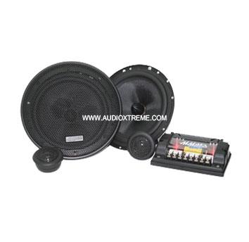 Mmats GF61TCS เครื่องเสียงรถยนต์ สินค้าใหม่