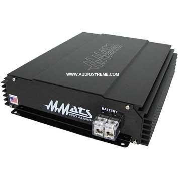 <h3>Mmats HIFI-6150D</h3><br /><span>  Update 01 กรกฏาคม 2562</span>