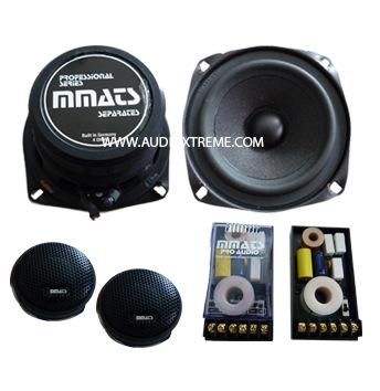 <h3>Mmats Pro 5.25</h3><br /><span> 24 พฤษภาคม 2560</span>
