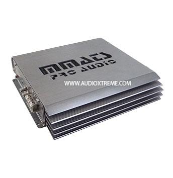 <h3>Mmats Pro Audio D2000.1</h3><br /><span> 14 มีนาคม 2559</span>
