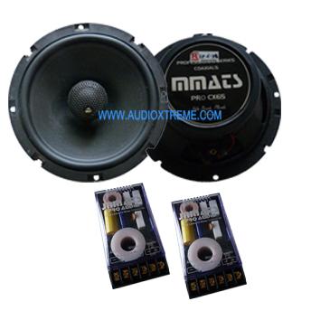 <h3>Mmats Pro6.5</h3><br /><span> 11 สิงหาคม 2560</span>