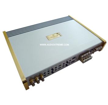 <h3>MONITOR PRECISION FABIO 800.4</h3><br /><span> 11 กันยายน 2557</span>