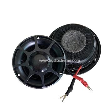 Morel CDM88 เครื่องเสียงรถยนต์ สินค้ามือสอง