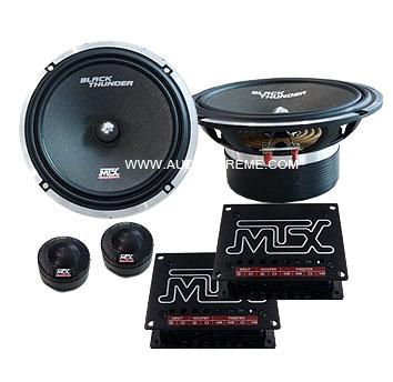 <h3>MTX Black Thunder BLK625</h3><br /><span>  Update 30 กันยายน 2557</span>