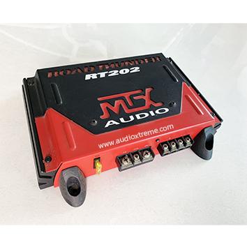 <h3>MTX RoadThunder RT202</h3><br /><span> </span>