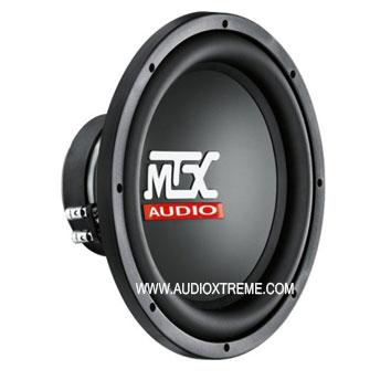 MTX RT12-44 เครื่องเสียงรถยนต์ สินค้าใหม่