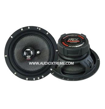 MTX T6C653  เครื่องเสียงรถยนต์ สินค้าใหม่