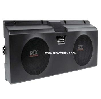 <h3>MTX ThunderLink XTL210P</h3><br /><span>  Update 13 มกราคม 2558</span>