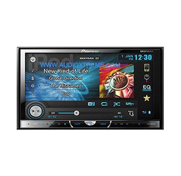 http://www.audioxtreme.com/img-product/zoom/pioneer-avh-x5650bt-id2716.jpg