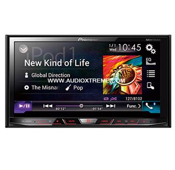 http://www.audioxtreme.com/img-product/zoom/pioneer-avh-x8650bt-id3077.jpg