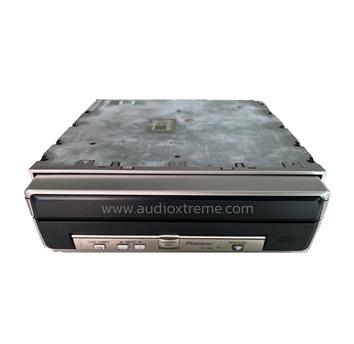 <h3>Pioneer AVX-7000</h3><br /><span> </span>