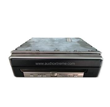 <h3>Pioneer AVX-P7000CD</h3><br /><span> </span>