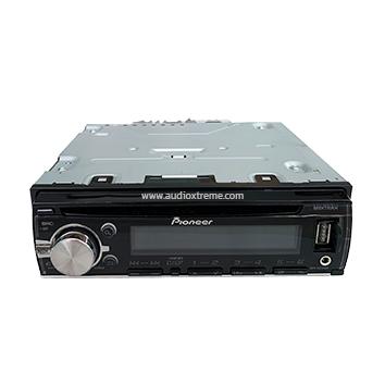 <h3>Pioneer DEH-X3750UI</h3><br /><span> </span>