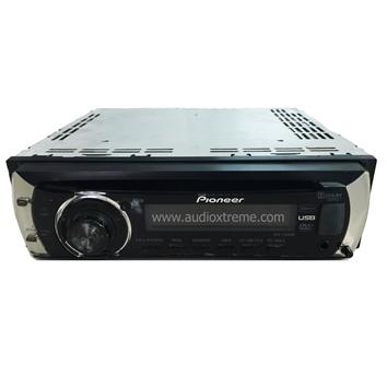 <h3>Pioneer DVH-3150UB</h3><br /><span> 24 พฤษภาคม 2561</span>