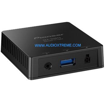http://www.audioxtreme.com/img-product/zoom/pioneer-gex-1550tv-id2413.jpg