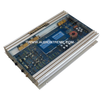 <h3>Power acoustik 2APC-680</h3><br /><span> 25 มีนาคม 2557</span>