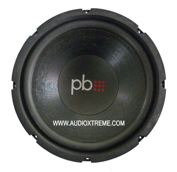 <h3>Power Bass PB-1044v.2</h3><br /><span> 21 กรกฏาคม 2558</span>