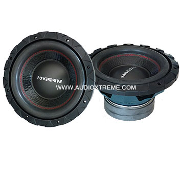 http://www.audioxtreme.com/img-product/zoom/power-drive-pds-z10-id2411.jpg