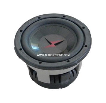 <h3>Precision Power DCX102</h3><br /><span> 24 มิถุนายน 2558</span>