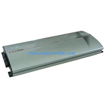 <h3>Precision Power PC6600.2</h3><br /><span> 30 มีนาคม 2558</span>