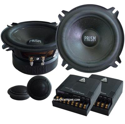 <h3>Prism Studio Pro 5002</h3><br /><span> 13 มีนาคม 2560</span>
