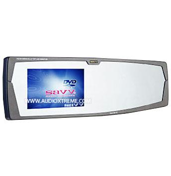 <h3>SAVV LBM-S5000</h3><br /><span> 02 มีนาคม 2559</span>