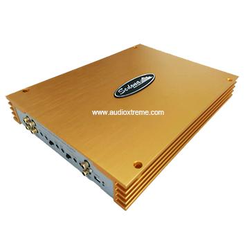 Sedona SB495G เครื่องเสียงรถยนต์ สินค้าใหม่