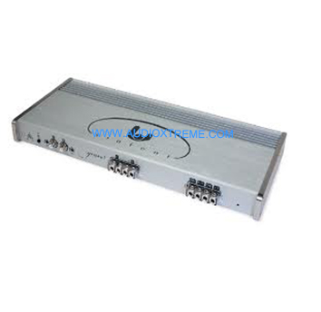 http://www.audioxtreme.com/img-product/zoom/sinfoni-grave-165-2x-id2867.jpg