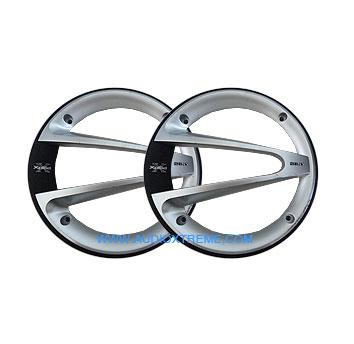 Sony ขนาด 6 นิ้ว เครื่องเสียงรถยนต์ สินค้ามือสอง