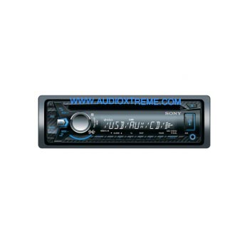 <h3>Sony CDX-G1050U</h3><br /><span>  Update 30 กันยายน 2557</span>
