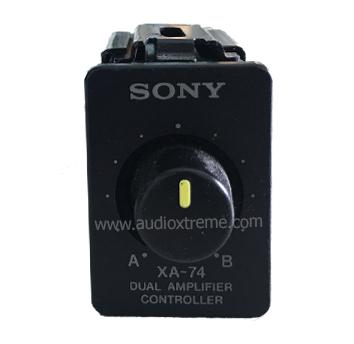 <h3>Sony xa-74</h3><br /><span>  Update 05 พฤษภาคม 2561</span>
