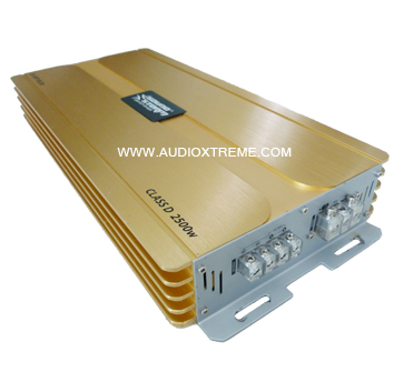 <h3>SoundStorm SS-AMP180.30</h3><br /><span> 13 ตุลาคม 2557</span>