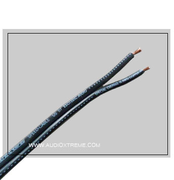 <h3>Streetwires 12AWG</h3><br /><span>  Update 26 สิงหาคม 2560</span>